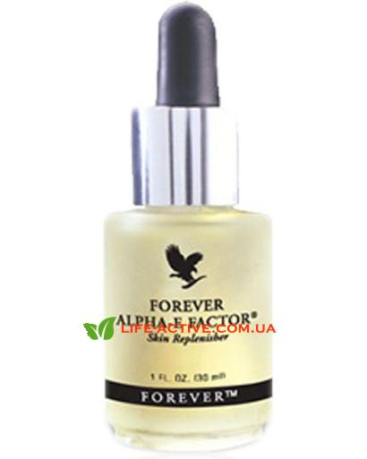 Форевер Альфа-Е фактор