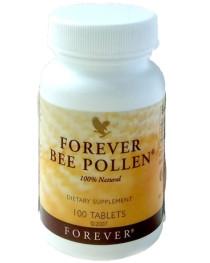 Форевер Пчелиная пыльца