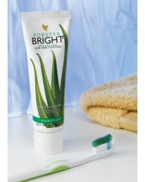 Forever Брайт зубная паста (130г.)