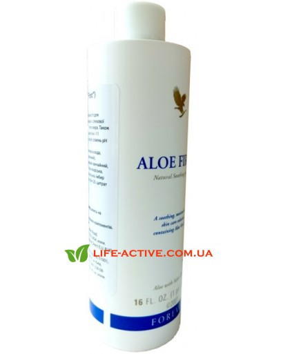 Forever Алоэ Ферст (Aloe First)