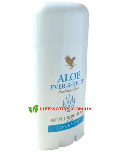 Forever Алоэ Эвер-Шилд (дезодорант)
