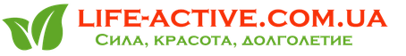 Life-Active.com.ua